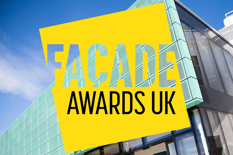 facade-awards-uk