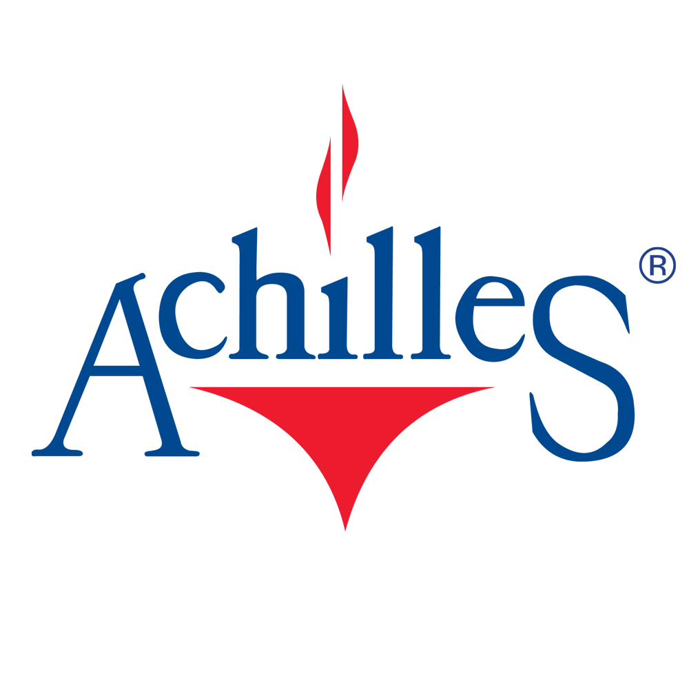 achilles-accreditation