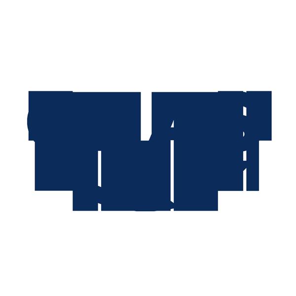 chas-member