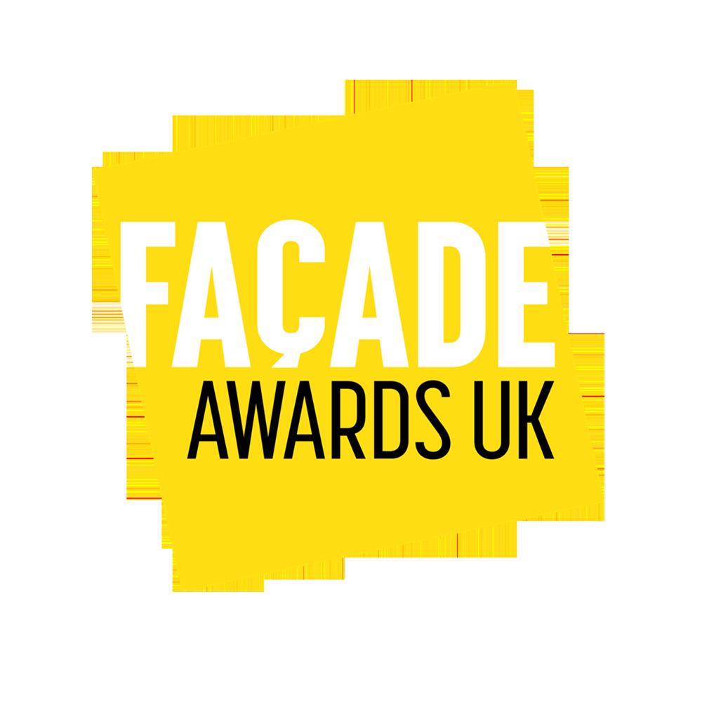 facade-awards-accreditation