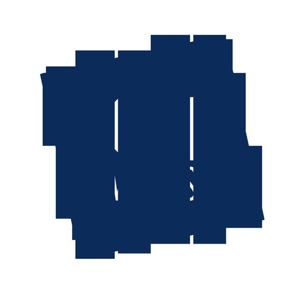 facade-awards-winner